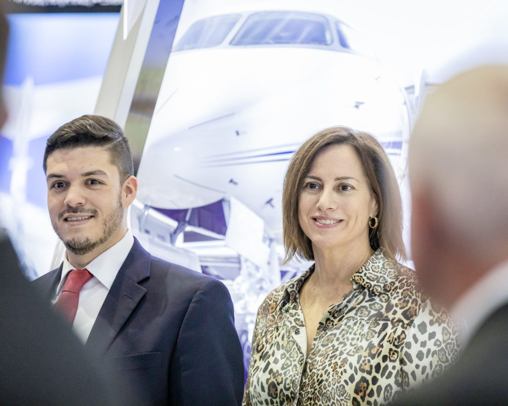 FLYOPS, EBACE2019. part2CR2 (226)