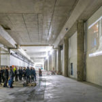Andrey ART photo & video reportage aeroport