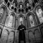 Andrey ART photo & video reportage