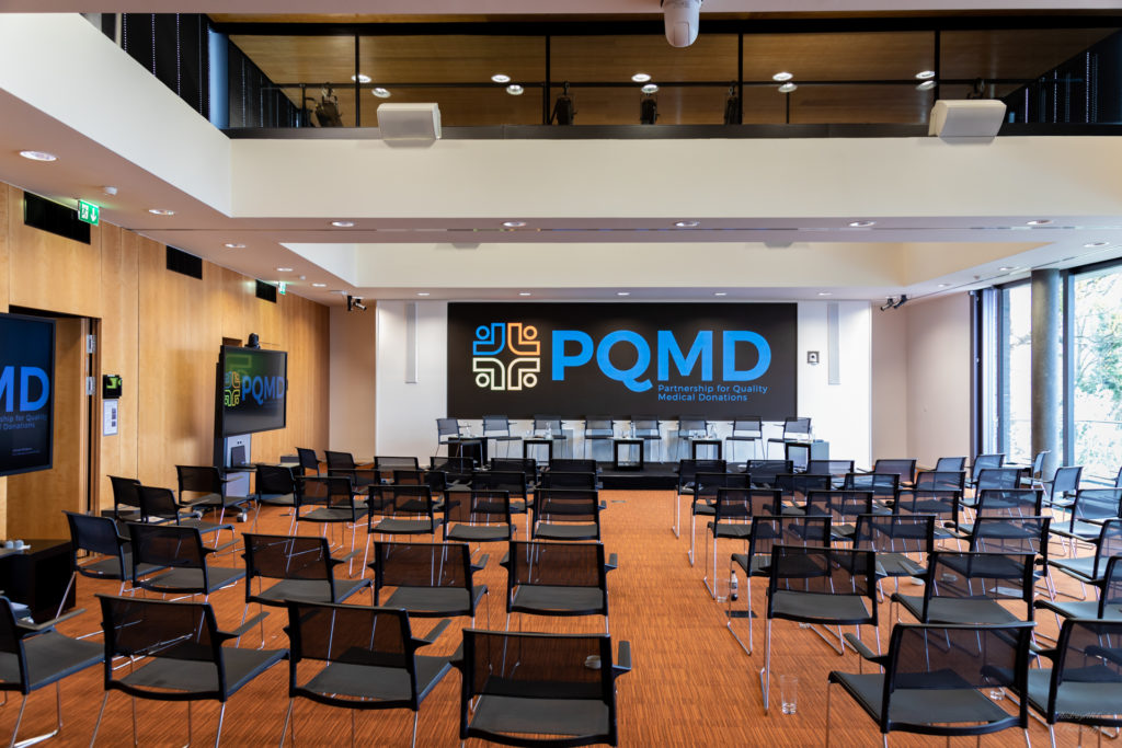 PQMD 16.04.2019 (18)-2