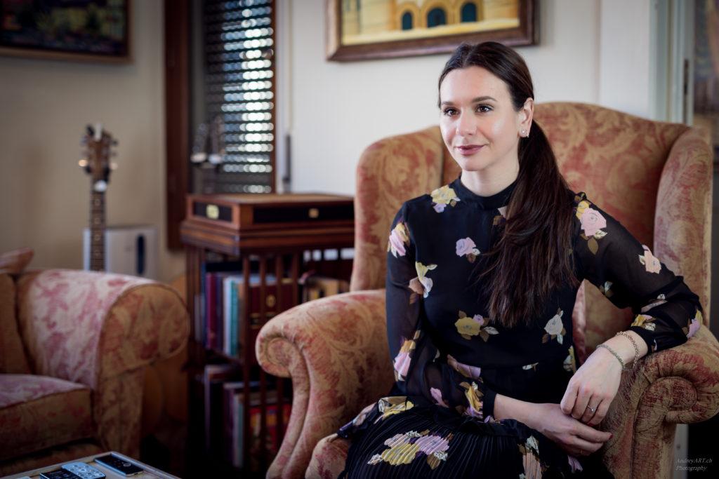 Portrait Elena Servettaz 2020 hd (2)