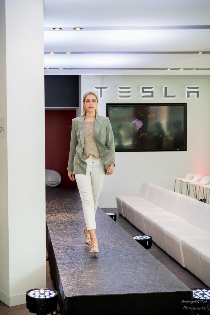 Tesla reportage 4.2018 www,andreyart.ch (12)