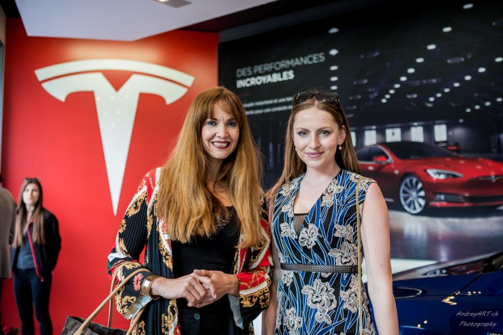 Tesla reportage 4.2018 www,andreyart.ch (84)
