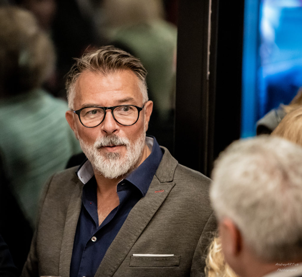 Vacheron Constantin reportage 27.09.2018 photo Andrey ART (83)