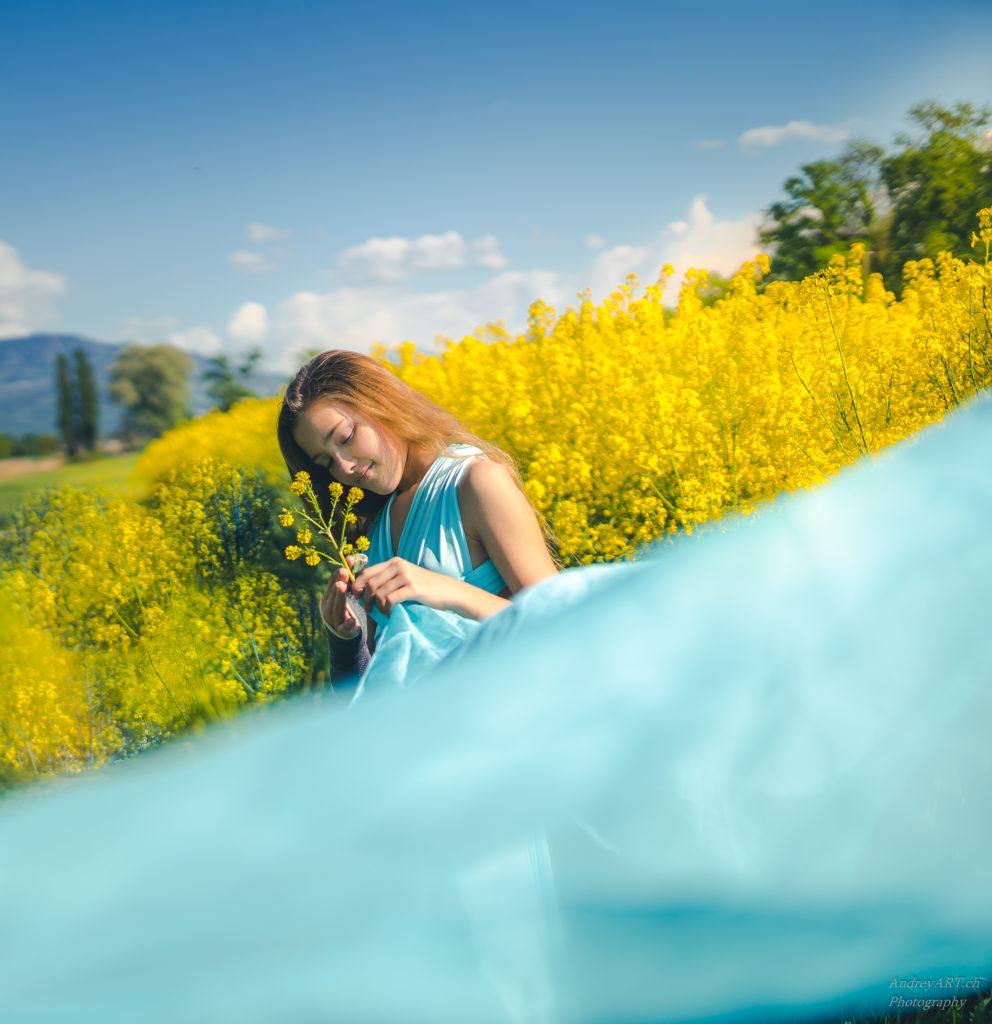 Jenaya, shooting by photgraphe Andrey Art 22.04.2020 (435)-2