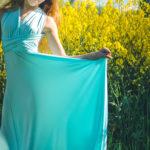 Jenaya, shooting by photgraphe Andrey Art 22.04.2020 (453)