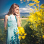 Jenaya, shooting by photgraphe Andrey Art 22.04.2020 (468)-2