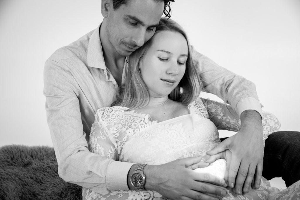 Photo session grossesse Yulia & Hugo 02 (56)-2