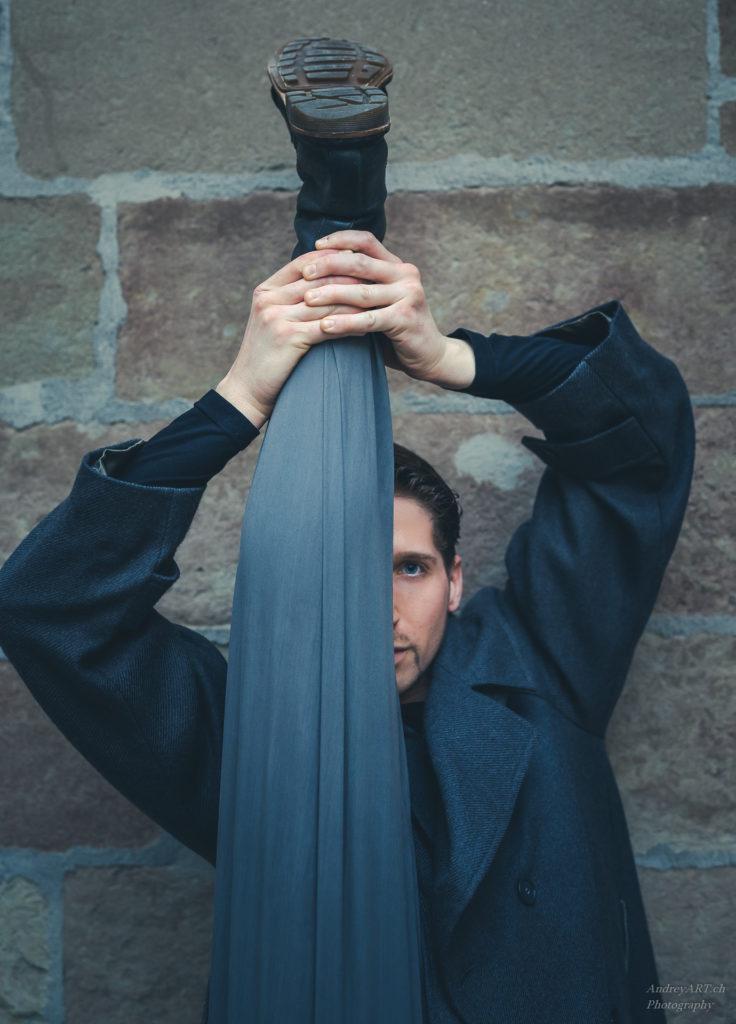 Projet'Art, dance moderne 1, 04.2020, photographe Andrey Art (131)