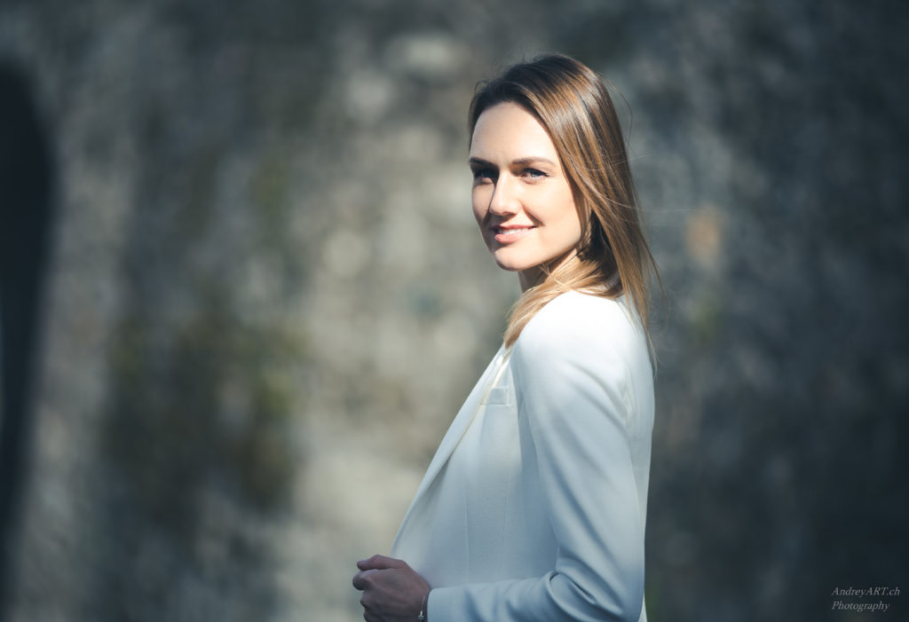 Victoria Branson 03.2020, photographe Andrey ART (3)