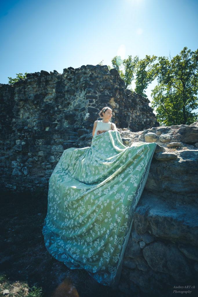 Jenaya, shooting by photgraphe Andrey Art 22.04.2020 (15)
