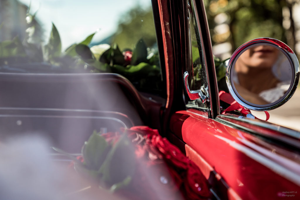 Tania & JB. mariage 07.09.19, photo Andrey Art (199)