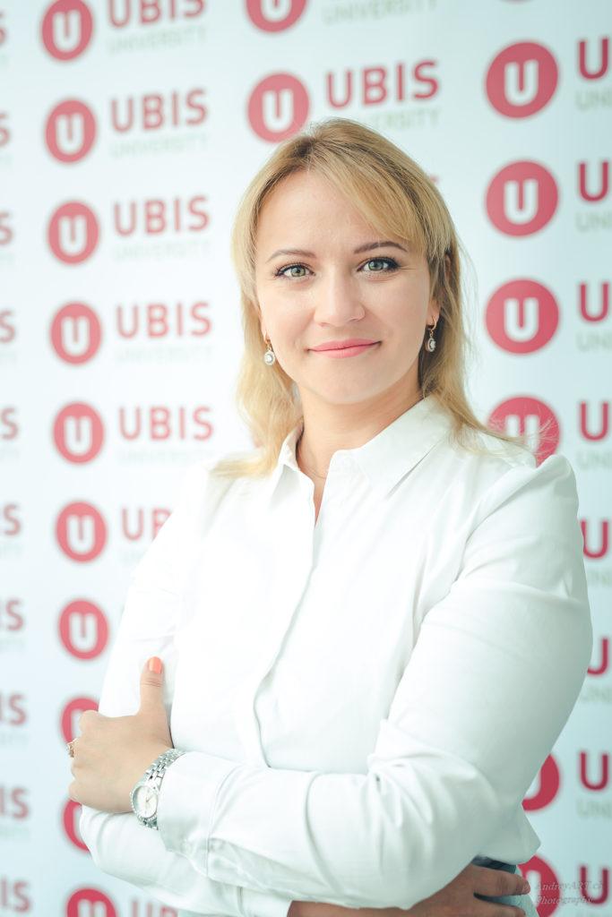 Ubis 05.2020, photo Andrey ART (43)