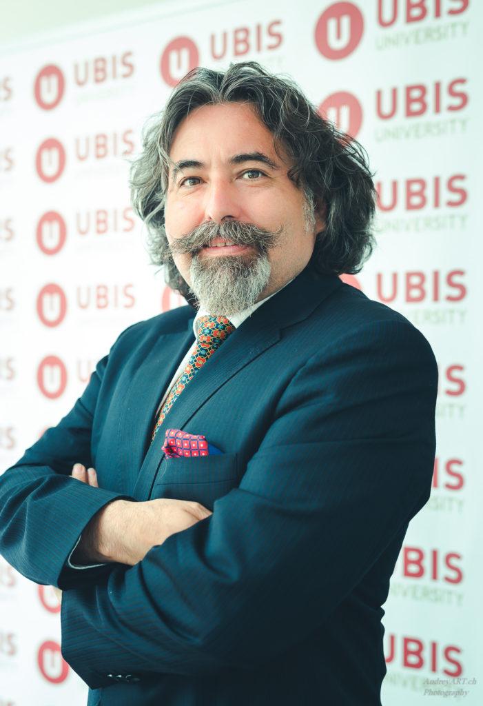 Ubis 05.2020, photo Andrey ART (45)