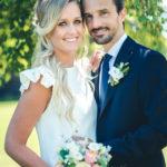 Adrijana & Marc mariage 08. 2020, photographe Andrey ART (204)