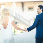 Adrijana & Marc mariage 08. 2020, photographe Andrey ART (293)