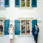 Adrijana & Marc mariage 08. 2020, photographe Andrey ART (390)