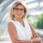 Brigitte Perler 07.2020, photographe Andrey ART (2)
