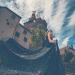 Photographe Andrey ART photo & video reportage art switzerland portrait suisse professionnel