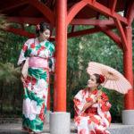 Photographe Andrey ART photo & video reportage art switzerland portrait suisse professionnel Japon