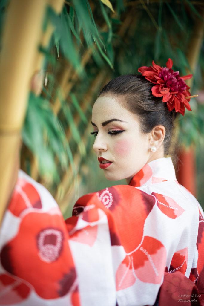 Japon projet 07.2020, photographe Andrey ART, top (41)