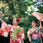 Japon projet 07.2020, photographe Andrey ART, top (52)