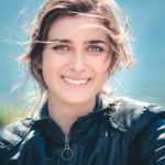 Maeva Niederhause, photographe Andrey ART web (16)