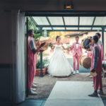 Océane & Amin, Mariage 08.2020 photo Andrey ART (146)