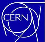 Photographe Logo Cern-Geneva, Andrey ART photo & video reportage