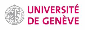 photographe universite de geneve