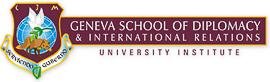 Geneva school of Diplomacy