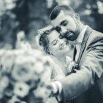 Blandine & Laurent, mariage 2020,Genève, photographe Andrey ART (22)
