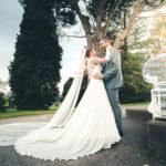 Blandine & Laurent, mariage 2020,Genève, photographe Andrey ART (34)