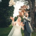 Blandine & Laurent, mariage 2020,Genève, photographe Andrey ART (43)
