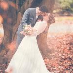 Blandine & Laurent, mariage 2020,Genève, photographe Andrey ART (9)