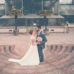 Blandine & Laurent, mariage 2020,Genève, photographe Andrey ART, top2 (13)