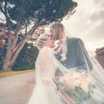 Blandine & Laurent, mariage 2020,Genève, photographe Andrey ART, top2 (19)