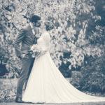 Blandine & Laurent, mariage 2020,Genève, photographe Andrey ART, top2 (2)-2