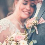 Blandine & Laurent, mariage 2020,Genève, photographe Andrey ART, top2 (4)